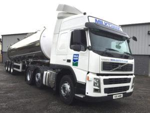 milktrans-lorry