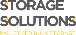 Logo NI Storage Solutions
